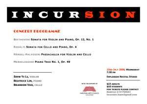 Incursion A3 poster (landscape) definative
